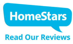 Best of Homestars